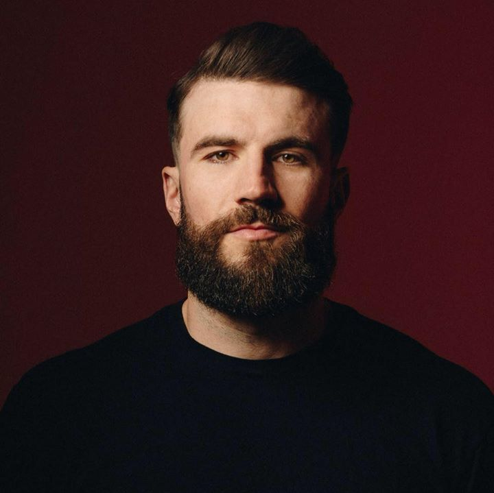 Sam Hunt: Sam Hunt Tour Dates 2018 & Concert Tickets