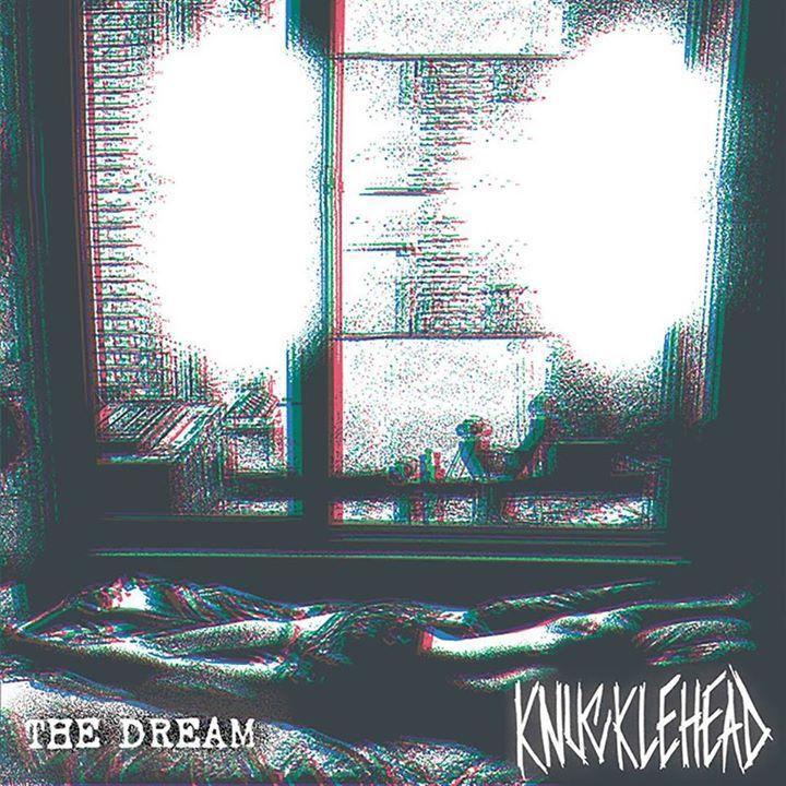 Knucklehead Tour Dates