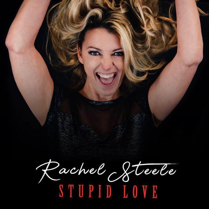 Rachel Steele Tour Dates 2020 Concert Tickets Live Streams