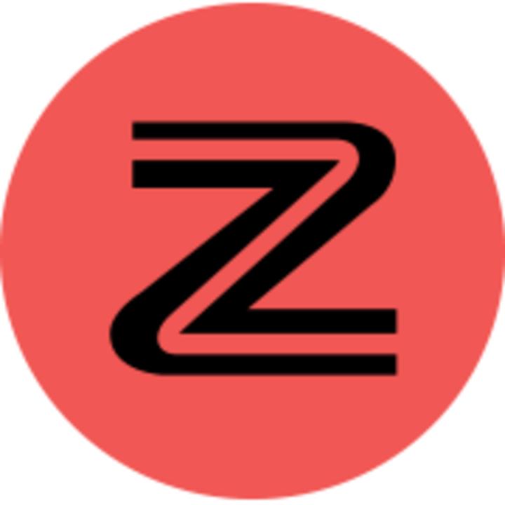Zenzile Tour Dates