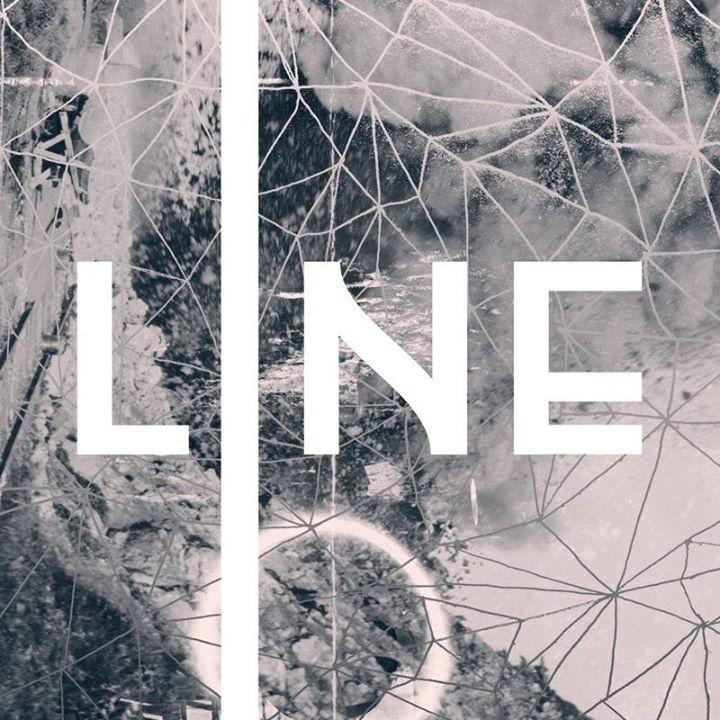 LINE Tour Dates