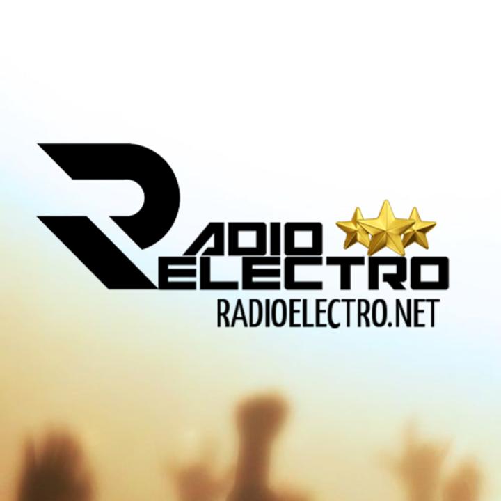 Radio Electro Tour Dates