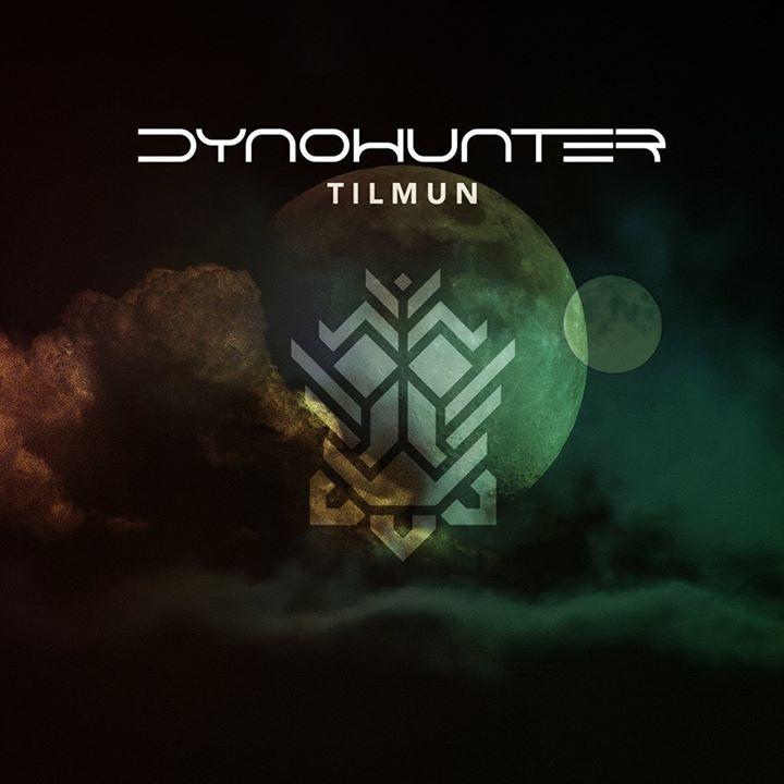 Dynohunter Tour Dates