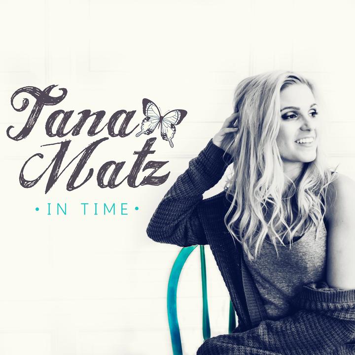 Tana Matz Tour Dates
