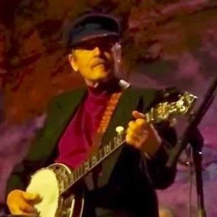 Butch Robins Tour Dates