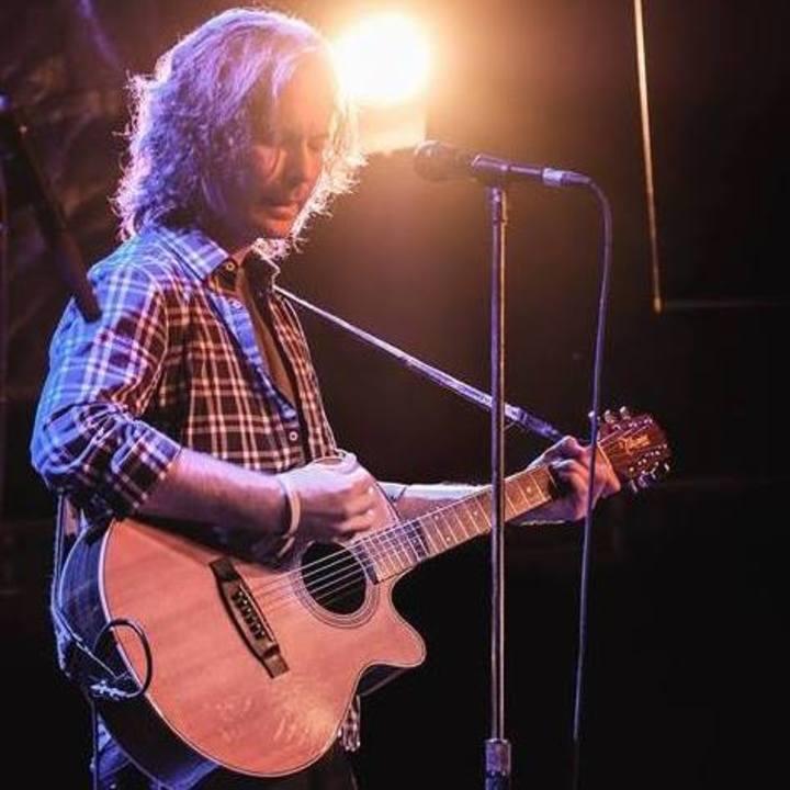 A Tribute To Eddie Vedder Tour Dates 2019 & Concert Tickets