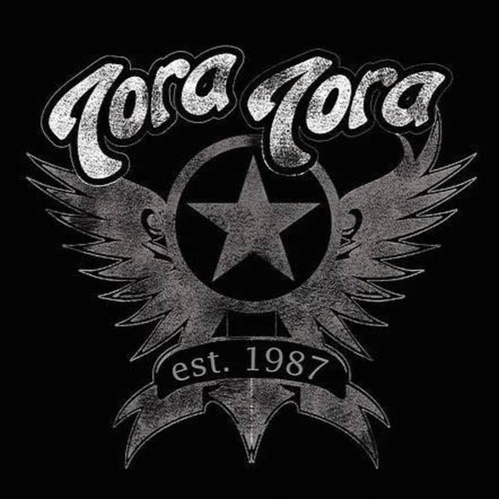 Tora Tora Tora Stream Deutsch