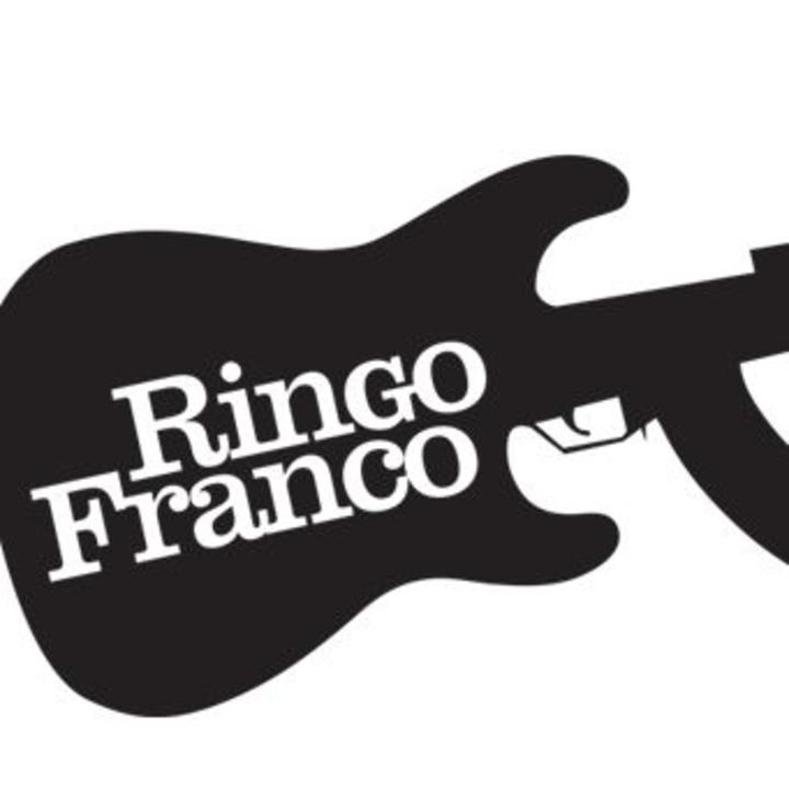 Ringo Franco Tour Dates
