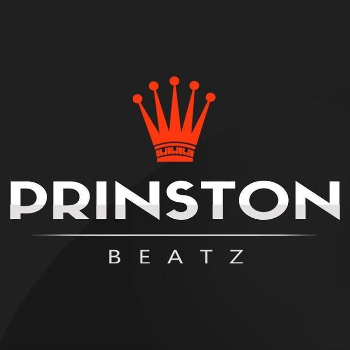 Prinston Tour Dates