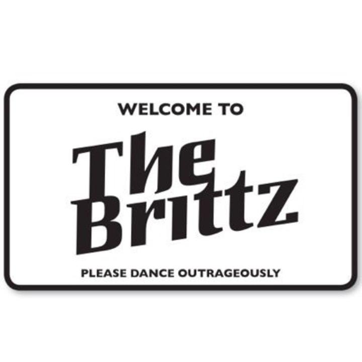 The Brittz Tour Dates