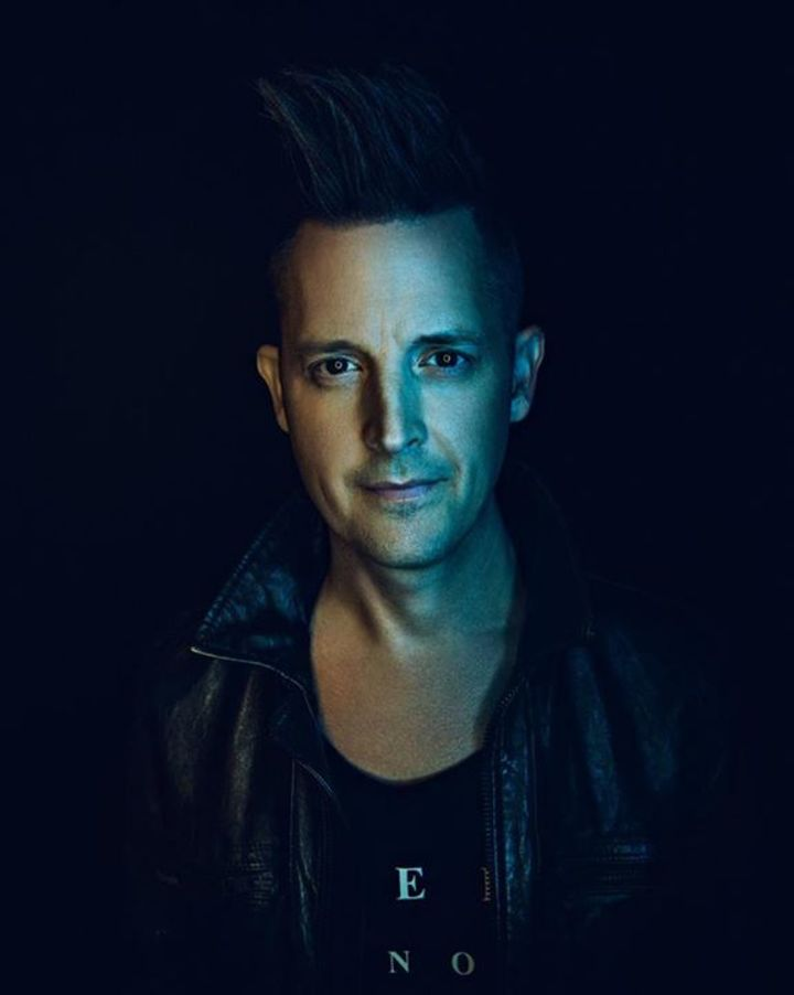 Lincoln Brewster Tour Dates 2018 Amp Concert Tickets