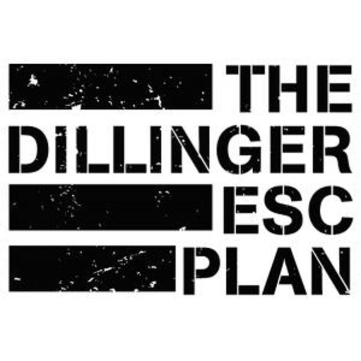 The Dillinger Escape Plan Tour Dates 2018 Amp Concert
