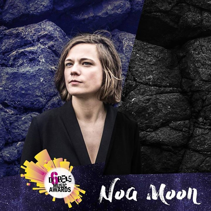 Noa Moon Tour Dates