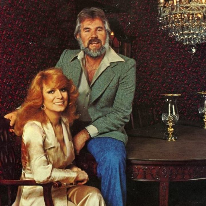 Kenny Rogers Farewell Tour Tickets