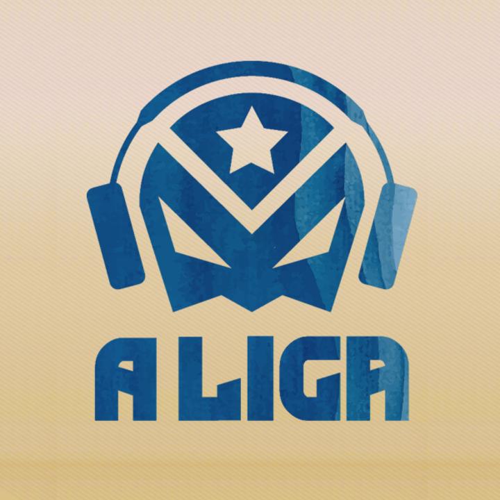 A Liga Tour Dates