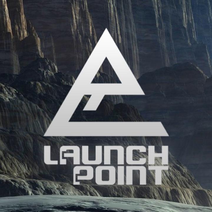 Launch Point Tour Dates