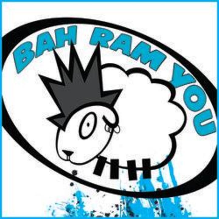 BAH RAM YOU Tour Dates