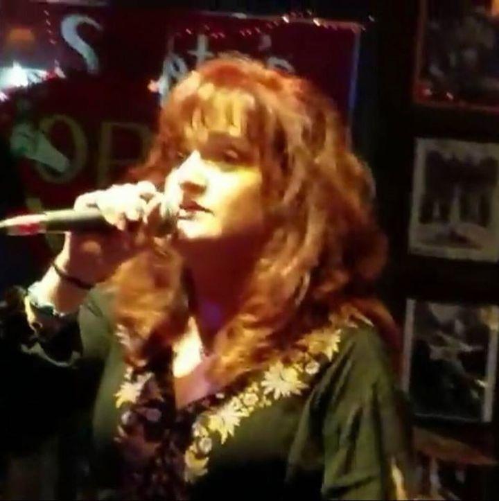 Lisa Lee Trio Tour Dates