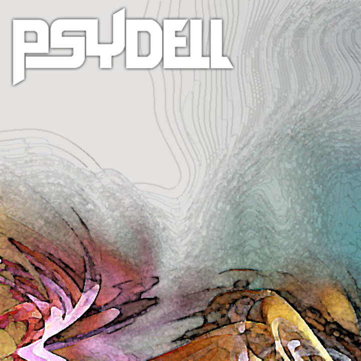 Psydell Tour Dates
