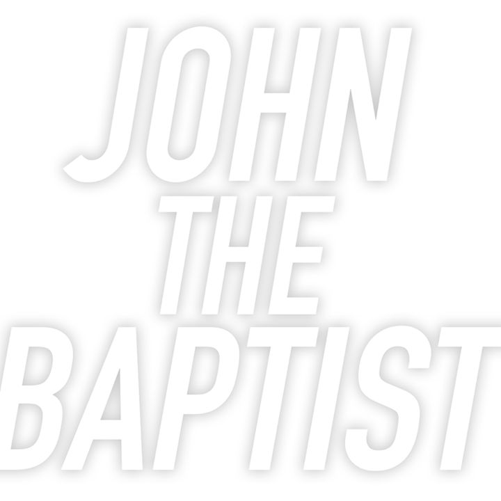 John The Baptist Tour Dates