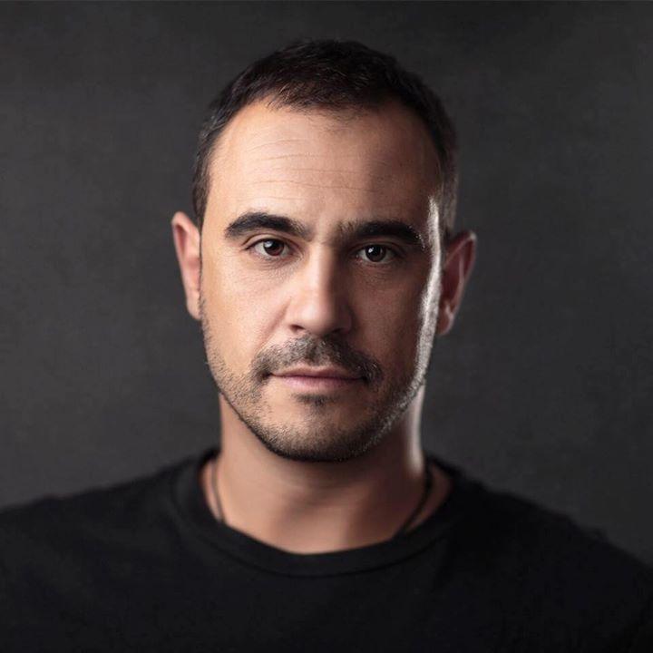 Eddie Ferrer @ TBA - Portugal, Portugal