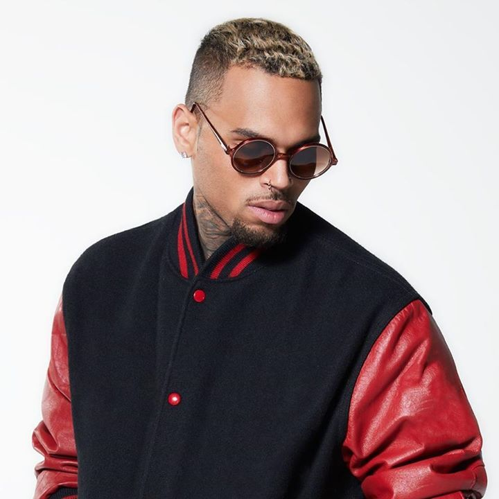 Chris Brown Tour Dates 2018 & Concert Tickets | Bandsintown