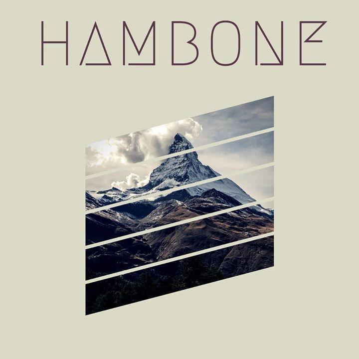 Hambone Tour Dates