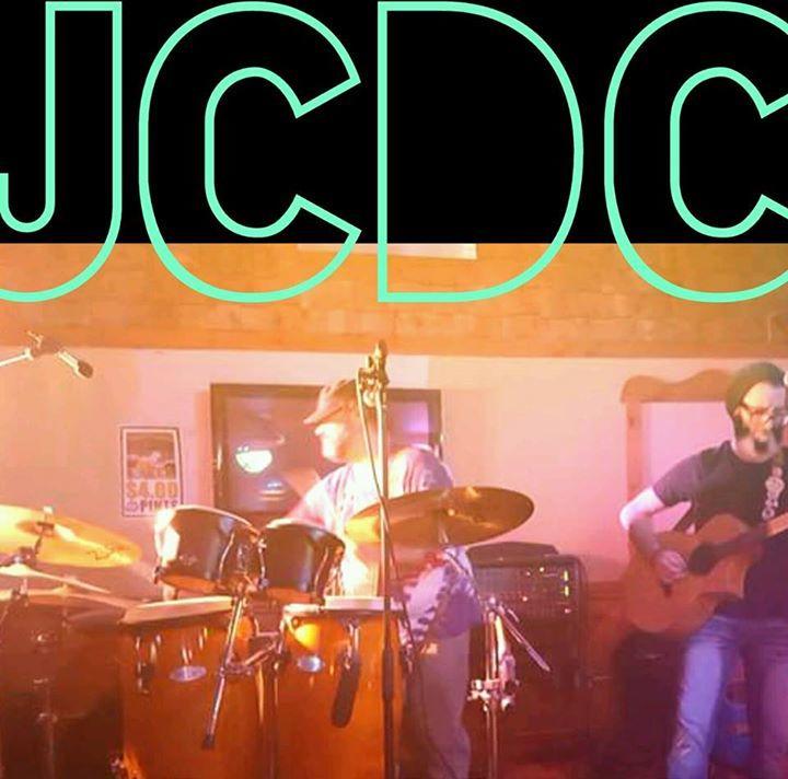 JCDC Tour Dates