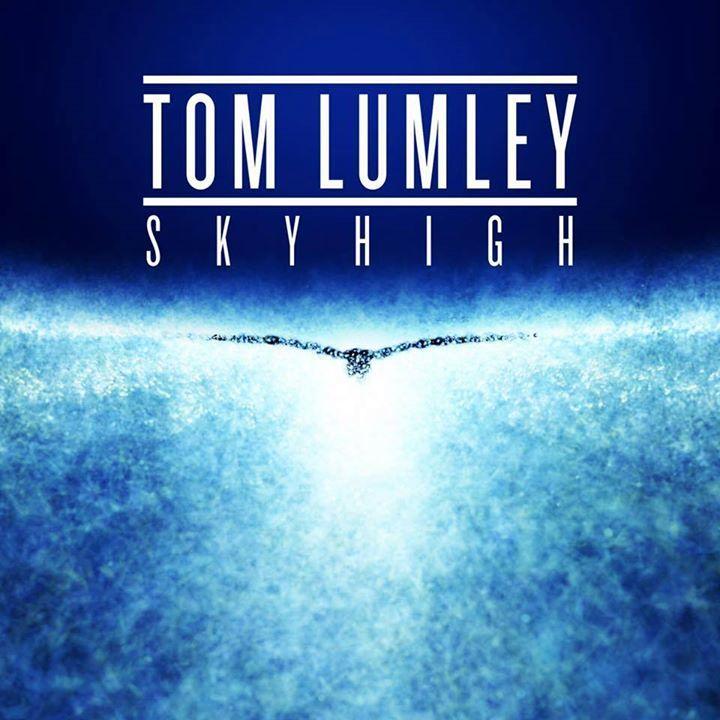 Tom Lumley Tour Dates