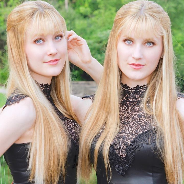 camille and kennerly tour dates 2019 concert tickets bandsintown. Black Bedroom Furniture Sets. Home Design Ideas
