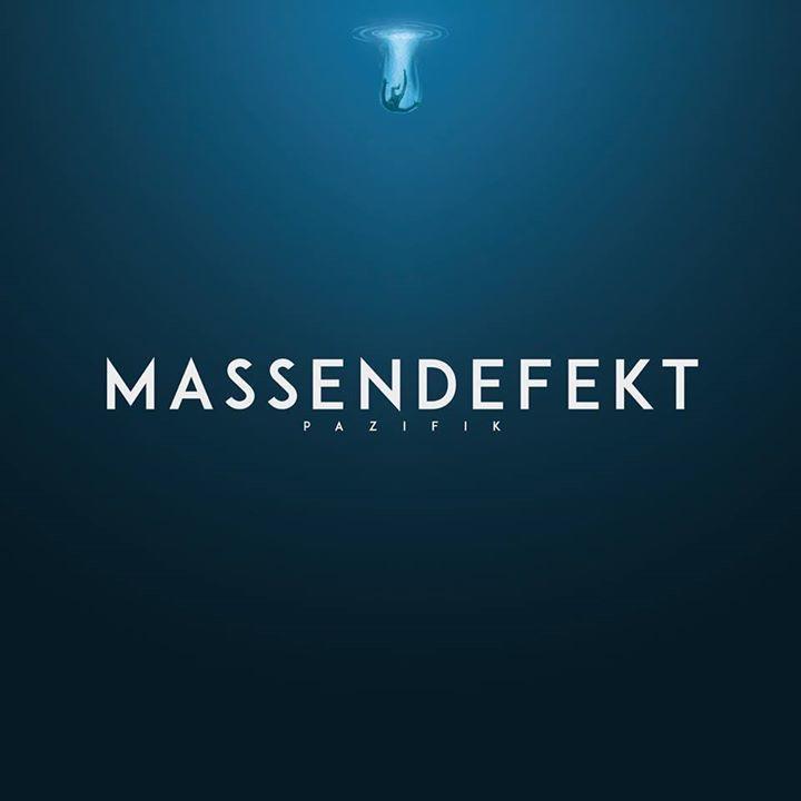 Massendefekt @ HSD - Erfurt, Germany