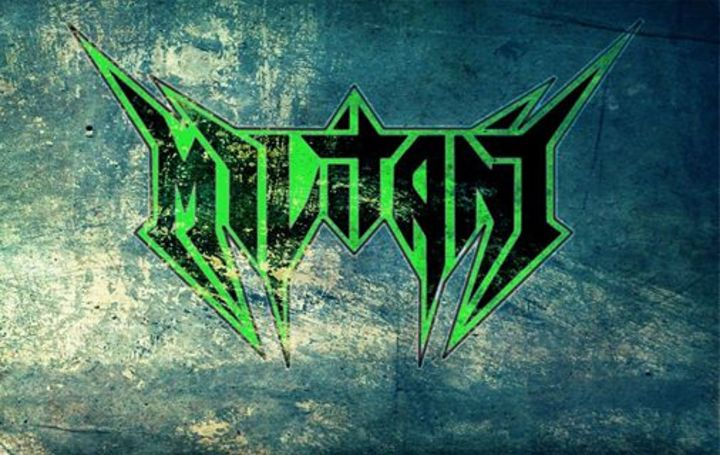 Militant Tour Dates