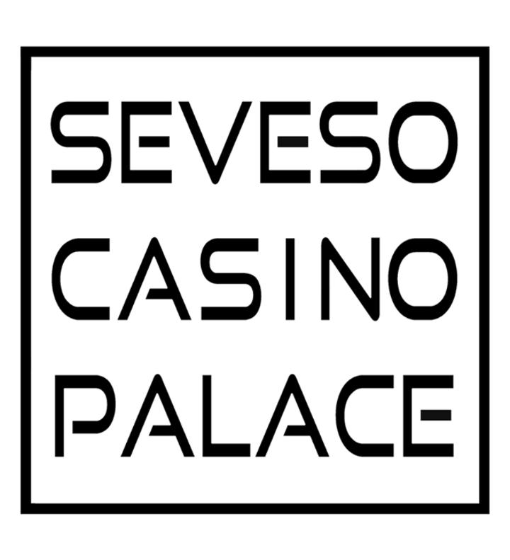 seveso casino palace