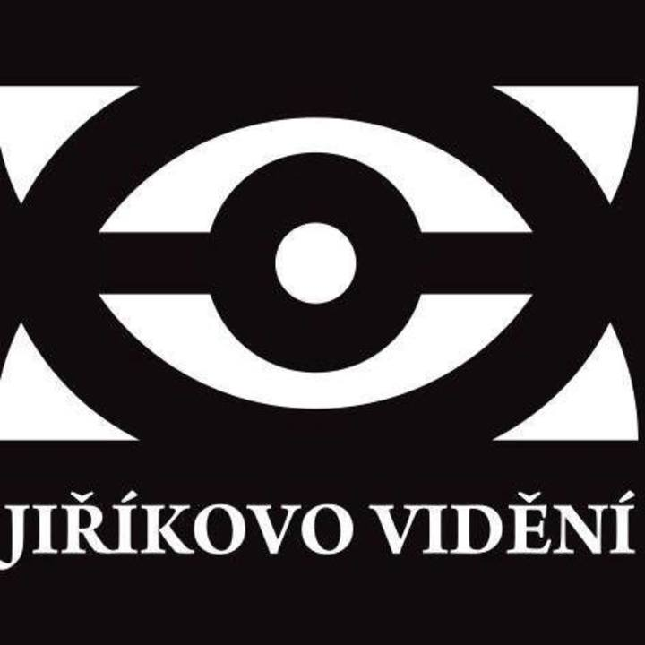 JIRIKOVO VIDENI Tour Dates