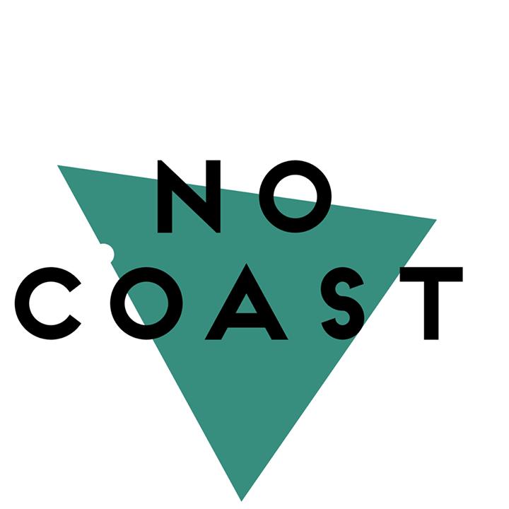No Coast Tour Dates