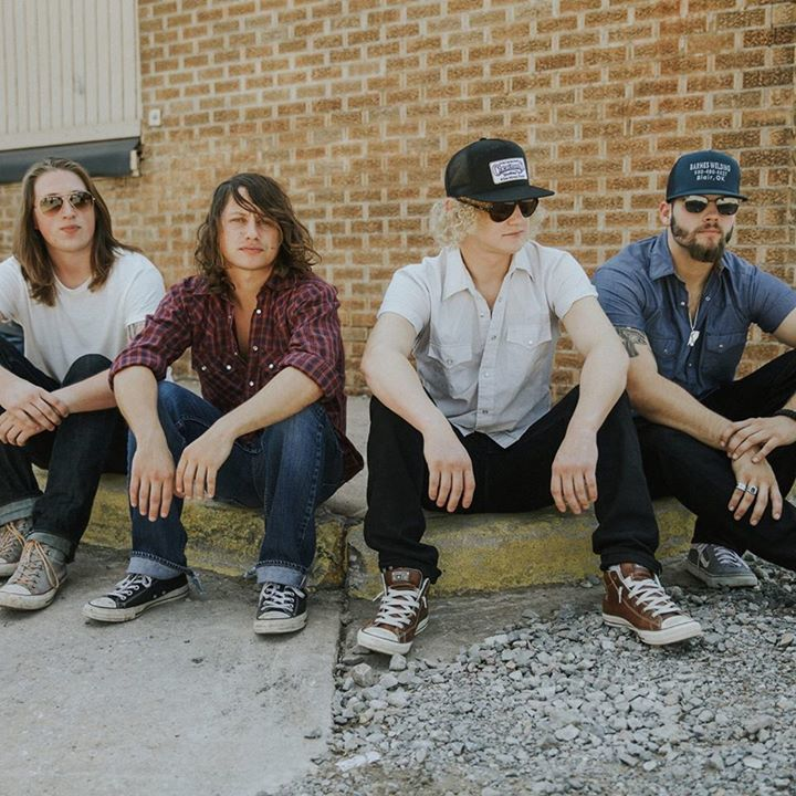 Read Southall Band Tour Dates 2018 Amp Concert Tickets