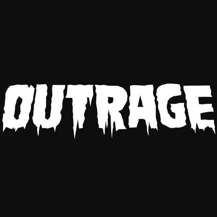 Outrage (page Officielle) Tour Dates