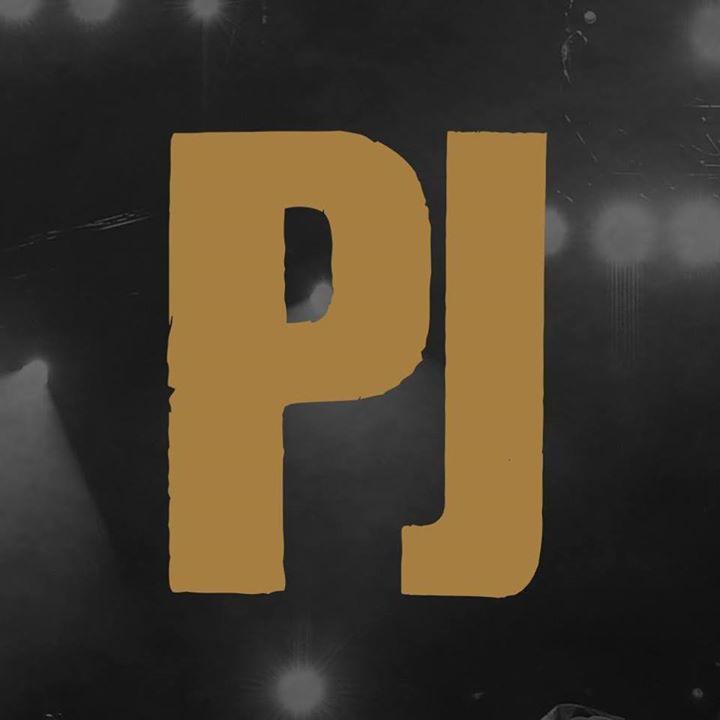 Pearl Jam Tour Dates 2019 & Concert Tickets | Bandsintown