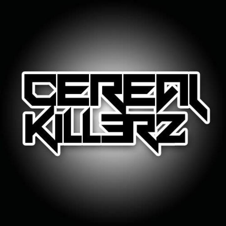 Cereal Kill3rz Tour Dates
