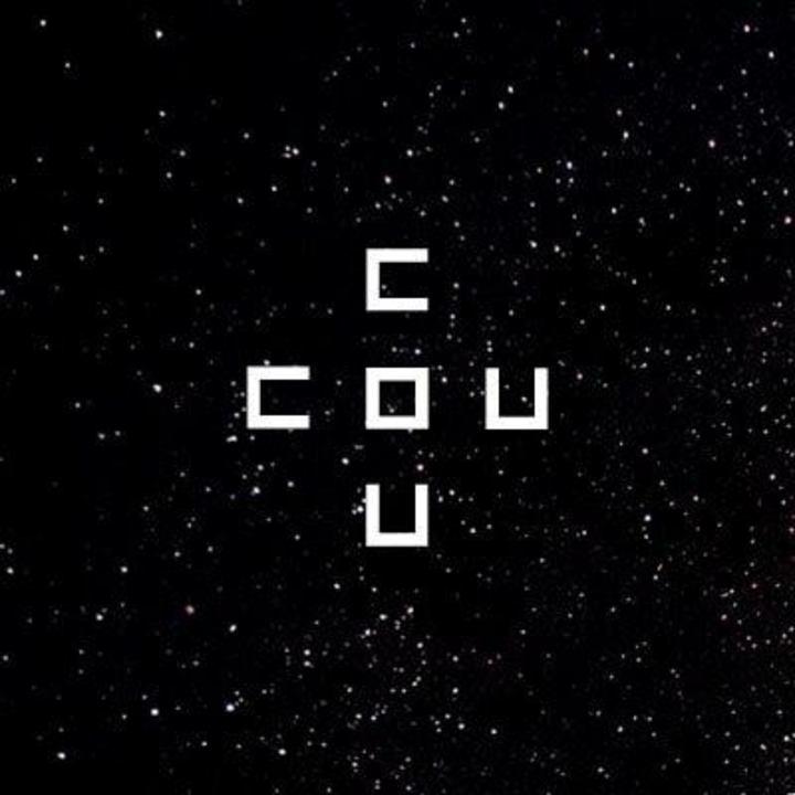 COUCOU Tour Dates