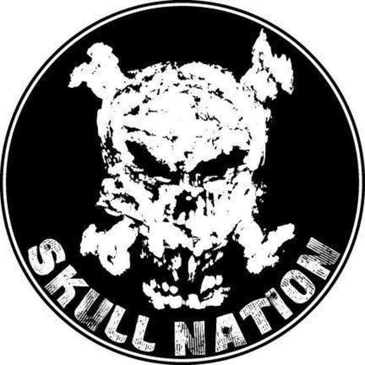Psycho Skull Nation Tour Dates