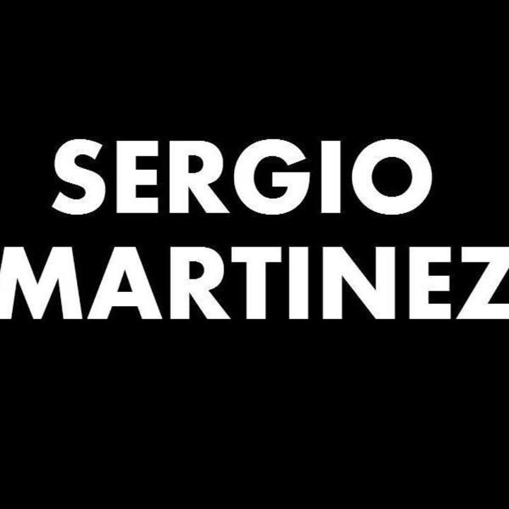 Sergio Martinez Tour Dates