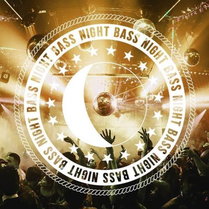 Night Bass Tour Dates 2019 Amp Concert Tickets Bandsintown