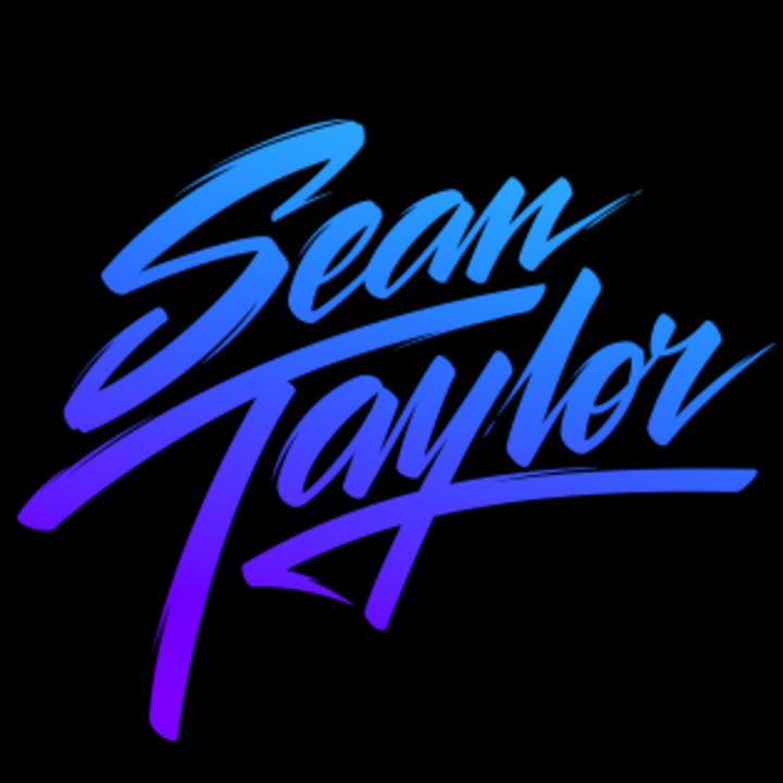 Sean Taylor @ The Talking Heads - Southampton, United Kingdom