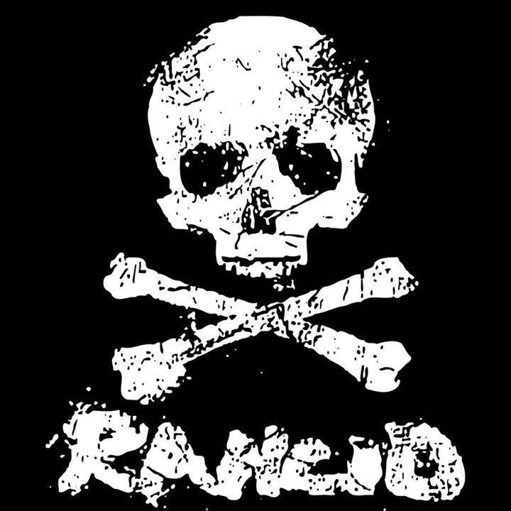 Rancid Tour Dates 2019 Amp Concert Tickets Bandsintown