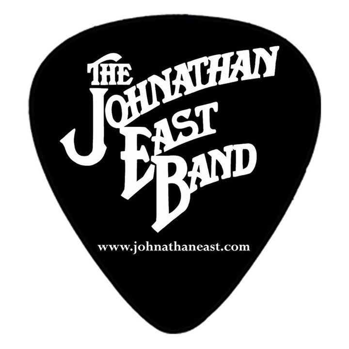 The Johnathan East Band Tour Dates