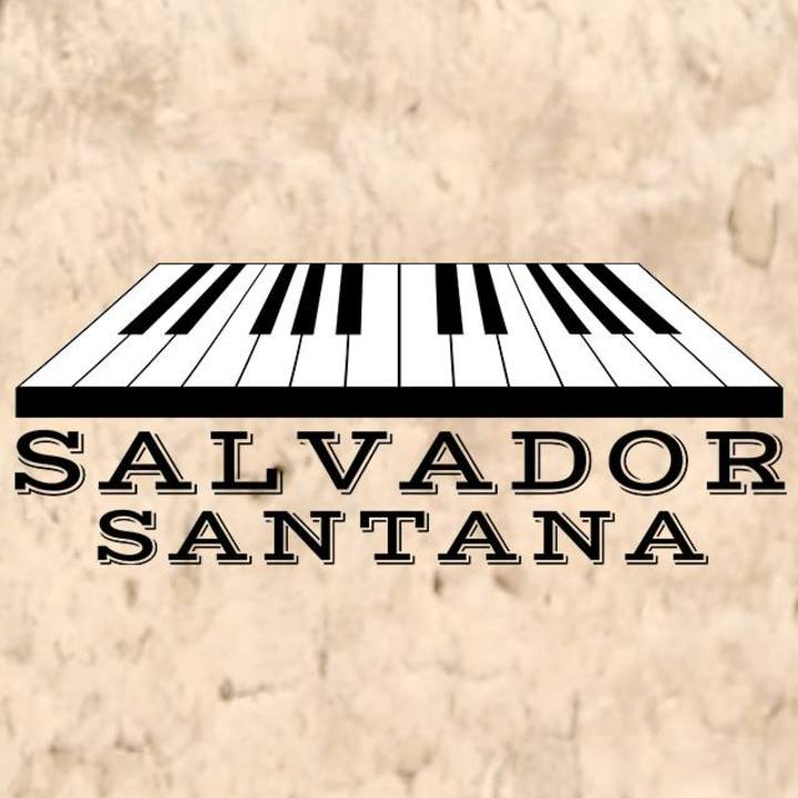 Salvador Santana @ Harlow's Restaurant and Nightclub - Sacramento, CA