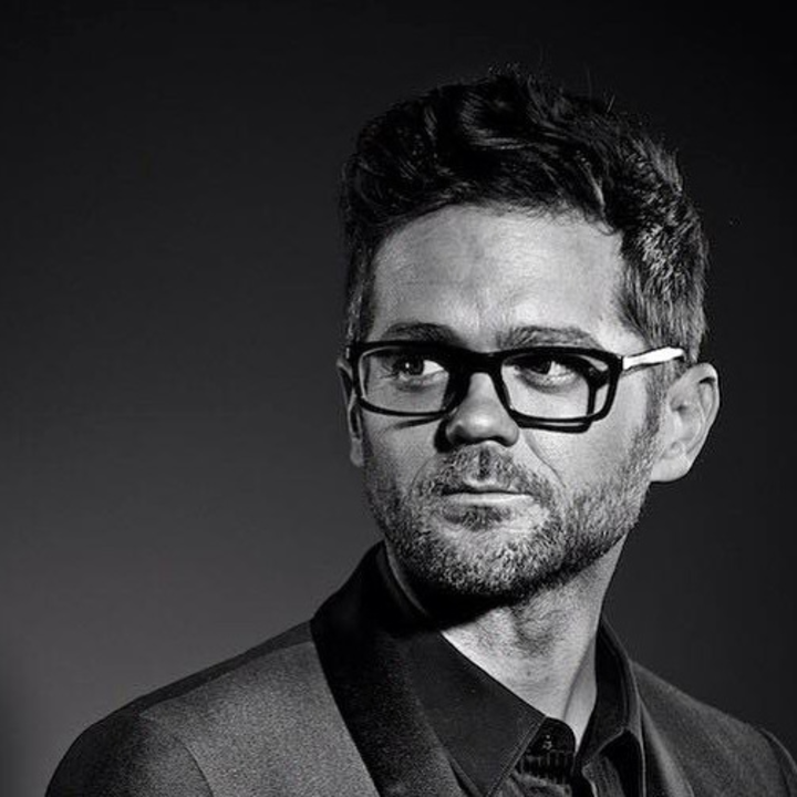 Josh Kaufman Tour Dates 2019 & Concert Tickets | Bandsintown