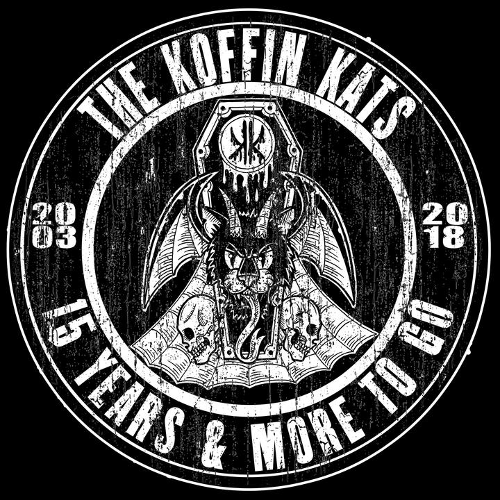 Koffin Kats Tour
