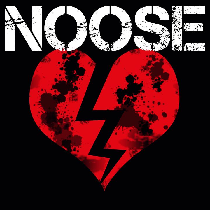 Noose Uk Tour Dates 2018 Concert Tickets Bandsintown